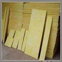 新型岩棉条质量好品质优