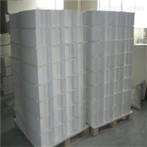 超细硅酸铝板不含税价