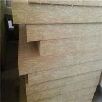 防水岩棉保温板密度大小有关系吗
