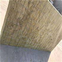 依利科普铝箔岩棉保温板规格尺寸