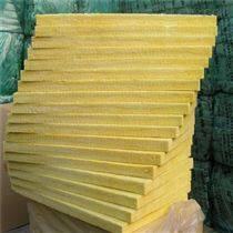 国标岩棉保温板目前市场价格