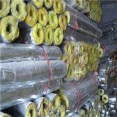 标准防水玻璃棉管生产线价格