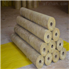 标准依利超细玻璃棉管现货生产
