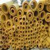 标准超细玻璃棉管强度高