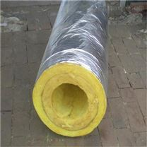 环保玻璃棉管保温隔热神器