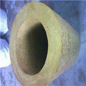 标准防水玻璃棉管报价金额