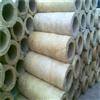 标准优质玻璃棉管主要功能