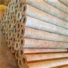标准高密度玻璃棉管施工知识