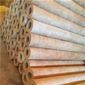 标准依利防水玻璃棉管壳单价