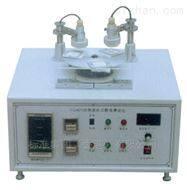 防護服感應式靜電測試儀
