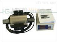 测功机转矩转速传感器100N.m上海厂家