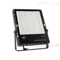 FG65a亚字牌上海亚明照明FG65a 200W LED泛光灯
