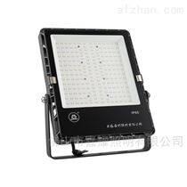 亚字牌上海亚明照明FG65a 200W LED泛光灯