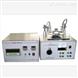 csi-织物感应式静电测试仪器用途