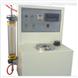 lt-医用纺织品气流阻力测试仪总代理