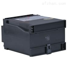 ACTB-3安科瑞电流互感器过压保护器