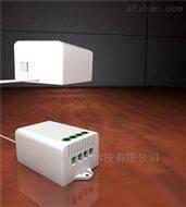自发电免布线开关接收器