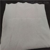 长丝阻燃土工布材质优势
