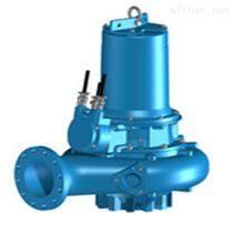 荷蘭Landustrie水泵