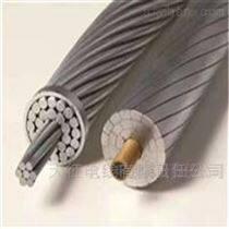 钢芯铝绞线630/45现货供应导线LGJ