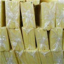 砂浆防火玻璃棉板品质卓越