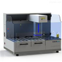 安杰科技 全自動高錳酸鹽指數分析儀