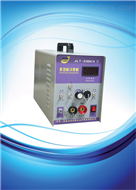 捷利特大功率冷焊机 冷焊技术免费培训