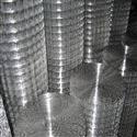 冷度钢丝网 钢结构专用材料