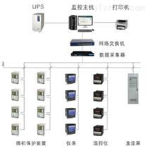無錫市  重點用能單位能耗在線監測系統
