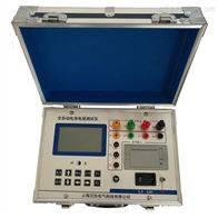 全自动HY-电容电感测试仪厂家生产