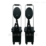FW6101资阳LED防爆泛光工作灯