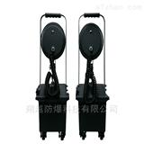 FW6101成都移动LED防爆泛光工作灯