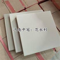 宝鸡市釉面耐酸砖图片 铜川市优质生产厂家L
