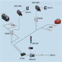 安徽抓拍逆行系统 合肥智能卡口系统安装