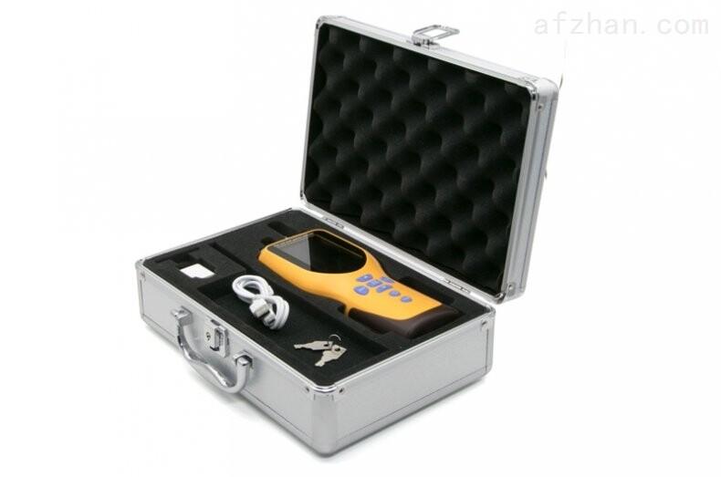 便携粉尘检测仪PGM-300