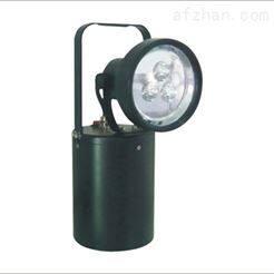JIW5210海洋王JIW5210便携式多功能强光灯价格