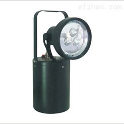 RG5281轻便式多功能强光灯应用