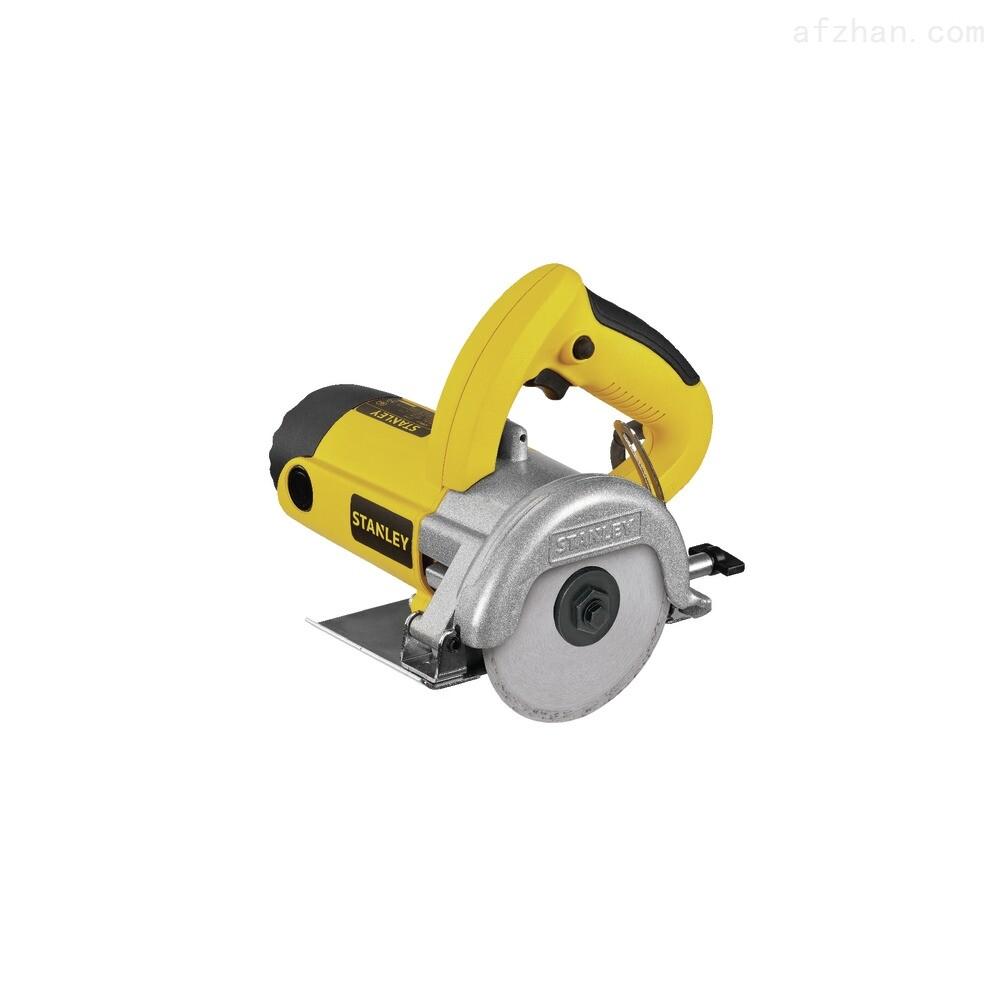 史丹利STSP125-A9石材切割机