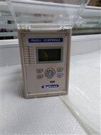 国电南自PSL691U线路保护装置