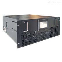 ANAPF200A有源电力滤波模块谐波处理能力强