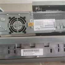 西門子工控機pc電腦專業維修點
