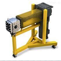 瑞士馬格MAAG齒輪泵