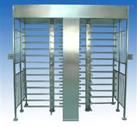 Residential stainless steel full height switch