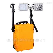 移动式应急灯_箱式照明设备/海洋王FW6108