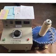 交流耐壓試驗裝置