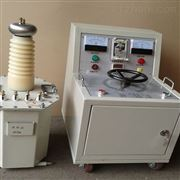 電力五級承試設備工頻耐壓試驗裝置