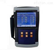 手持式變壓器變比組別測試儀價格