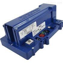 美国ALLTRAX电机控制器