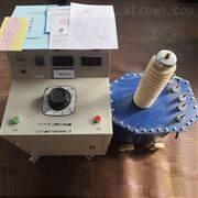 120KV熔噴布靜電駐極設備市場價