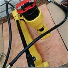 五级承装承试承修油压分离式穿孔工具